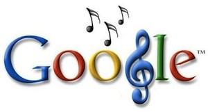 Google lanzará su propio iTunes este mes sin respaldo de casi toda la indústria discográfica