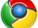 El antivirus de Microsoft identifica Google Chrome como malware