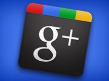 Google+ finalmente soportará pseudónimos como nombres de usuario