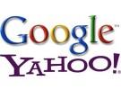 Google estudia comprar Yahoo