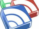 Google Reader rumbo a una renovación