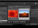 Adobe Lightroom se actualiza a la versión 3.5