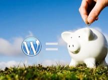 WordPress.com permitirá incluir publicidad