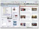 Risingware Exp+ Free Edition 3.1.0: prácticamente otro sistema operativo
