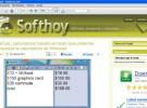 Web2PDF: convierte cualquier página web a PDF