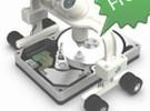 SpeedCheck 2.0: un simulador de discos con archivos fragmentados