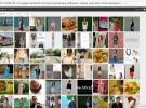 Ya puedes activar las vistas dinámicas de Blogger