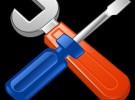 Nueva característica de las Herramientas para Webmasters de Google