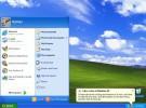 Windows XP ha cumplido 10 años