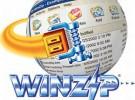 WinZip 16 y la nueva versión que puede interactuar con Facebook