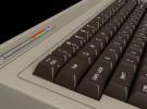 Commodore no ha muerto y lanza la versión 1.0 de su nuevo sistema operativo