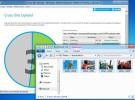 Internet Explorer 10 mejora la compatibilidad con HTML5