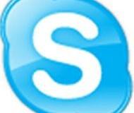 Facebook y Skype más integrados con la versión de Skype 5.7