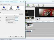 Con VideoPad Video Editor olvídate de Movie Maker