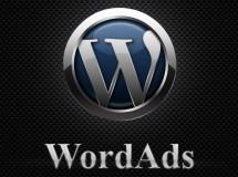 WordPress.com estrena WordAds, su nuevo sistema de publicidad