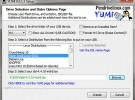 Yumi Multiboot USB Creator: una llave USB con varios Linux