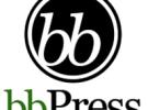 bbPress 2.0.2, nueva actualización de mantenimiento