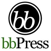 Plugin de foros de WordPress