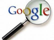 Google cambia su algoritmo de búsqueda posicionando mejor las noticias más actuales
