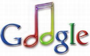 Google desvelará su Music Store en pocas horas