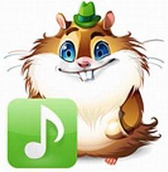 Hamster Free Audio Converter: pasa fácilmente archivos de audio de un formato a otro
