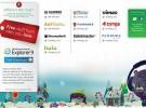 Insólito: Microsoft ofrece premios por usar el IE9