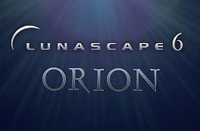 Lunascape: el navegador de tres motores