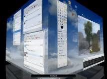 ¿Windows XP más rápido que Windows 7?