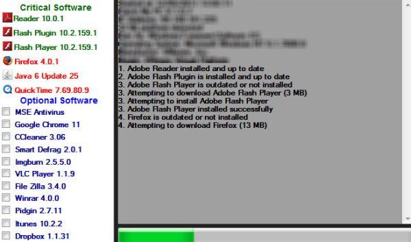 Patch MyPC: todas las actualizaciones que necesitas, en un solo lugar