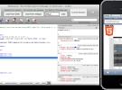Depura tu web en iOS con iWebInspector