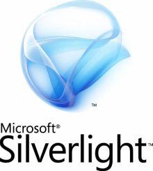 ¿Silverlight estaría siendo abandonado en Windows 8?
