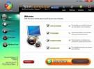 SlimComputer: limpia tu ordenador nuevo de programas de prueba