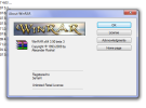 Alternativas superiores a: WinZip/WinRAR