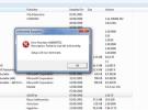 Herramientas gratuitas para eliminar aplicaciones indeseadas del ordenador (IV)