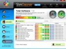 SlimCleaner 2.0: limpia tu ordenador con inteligencia (social)