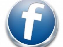 Muestra el número de fans de tu página en Facebook