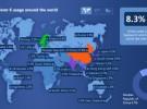 Microsoft forzará a dejar de usar Internet Explorer 6 desde enero