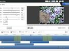 Filelab Video Editor: edita vídeos en el mismo navegador
