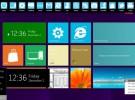 Cambia a Windows 8 con 8 Skin Pack 9.0-X86