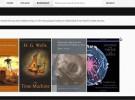 Codex Cloud: una comunidad virtual de libros