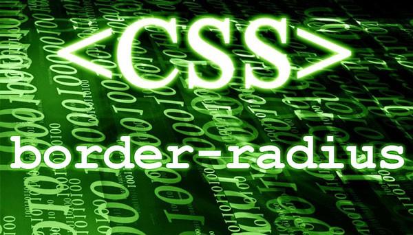 Recarga automáticamente mientras editas el CSS