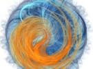 Firefox 9 ya disponible para descarga
