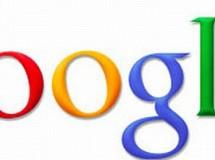 Google+ ya cuenta con 62 millones de usuarios