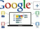 Añade el botón de Google+ a todos tus entradas de WordPress