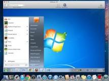 Con CoRD conecta remotamente un Mac con un PC