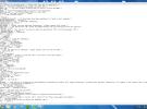 Alternativas superiores a: Bloc de notas de Windows