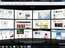 Descubren nueva vulnerabilidad de Windows 7 gracias a Safari