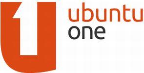 Ubuntu One podrá ser usado en Windows