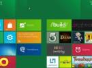 Windows 8 Developer Preview ¿cada vez tiene menos descargas?