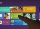 El Windows 8 será irrelevante para la mayoría, anuncian expertos